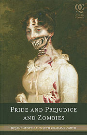 180px-PrideandPrejudiceandZombiesCover
