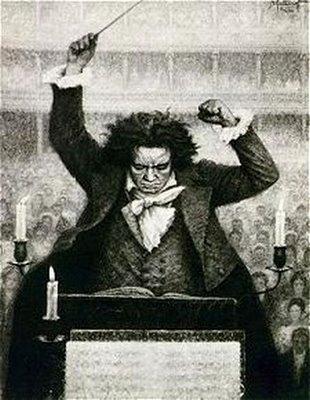 Beethoven01