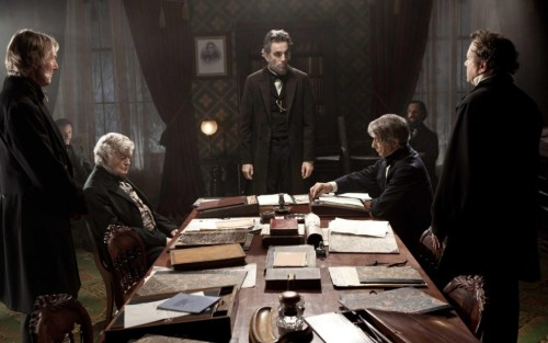 Lincoln-movie-shot-1024x643