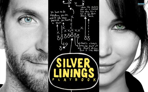 silver-linings-playbook-15808-1920x1200